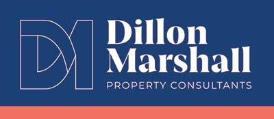 Dillon Marshall